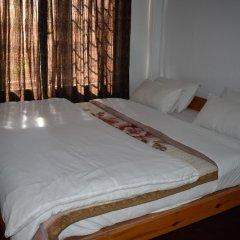 Отель Kumari Inn Непал, Катманду - отзывы, цены и фото номеров - забронировать отель Kumari Inn онлайн комната для гостей