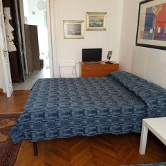 Отель Casa Romat комната для гостей фото 4