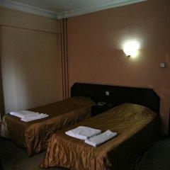 Kargul Hotel Турция, Газиантеп - отзывы, цены и фото номеров - забронировать отель Kargul Hotel онлайн комната для гостей