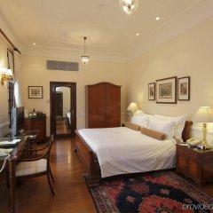Отель The Imperial New Delhi комната для гостей фото 4