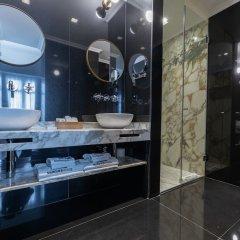 Отель Marques House Испания, Валенсия - отзывы, цены и фото номеров - забронировать отель Marques House онлайн фото 5
