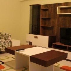 Class Suit Residence Турция, Канаккале - отзывы, цены и фото номеров - забронировать отель Class Suit Residence онлайн удобства в номере