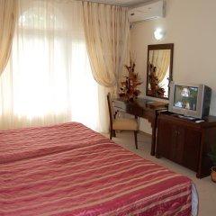 Hotel Princess Residence удобства в номере