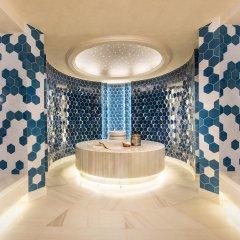 Crowne Plaza Istanbul Florya Турция, Стамбул - 3 отзыва об отеле, цены и фото номеров - забронировать отель Crowne Plaza Istanbul Florya онлайн бассейн фото 3