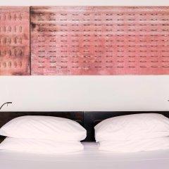 STRAF Hotel&bar Милан комната для гостей