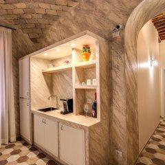 Отель Colosseo Accomodation Room Guest House Рим удобства в номере