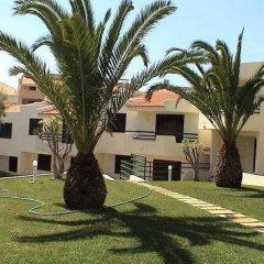 Отель Belmonte Apartments Португалия, Албуфейра - отзывы, цены и фото номеров - забронировать отель Belmonte Apartments онлайн