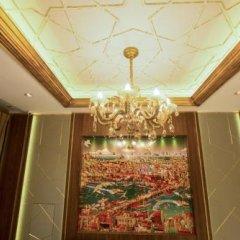 Amisos Hotel Турция, Стамбул - 1 отзыв об отеле, цены и фото номеров - забронировать отель Amisos Hotel онлайн помещение для мероприятий фото 2