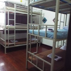 Photo of Hostel24