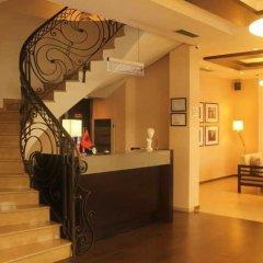Hotel Vila 3 интерьер отеля фото 2
