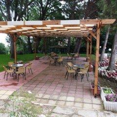 Отель Tintyava Park Hotel Болгария, Золотые пески - отзывы, цены и фото номеров - забронировать отель Tintyava Park Hotel онлайн