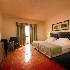 Отель Vila Galé Atlântico Португалия, Албуфейра - отзывы, цены и фото номеров - забронировать отель Vila Galé Atlântico онлайн сейф в номере