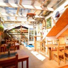 Мини-Отель Ирена фото 7
