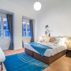 Отель Feel Porto Historical Flats комната для гостей фото 3