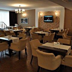 Hotel Edirne Palace Эдирне гостиничный бар