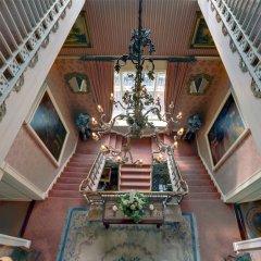 Cabra Castle Hotel фото 10