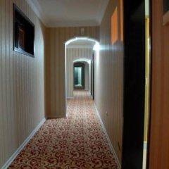 Trilye Kaplan Hotel Турция, Армутлу - отзывы, цены и фото номеров - забронировать отель Trilye Kaplan Hotel онлайн интерьер отеля