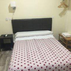 Отель JQC Rooms комната для гостей фото 5