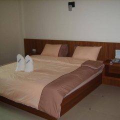 Отель Kanita Pool Villa комната для гостей фото 5