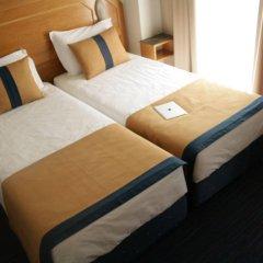 Отель Do Chile Португалия, Лиссабон - отзывы, цены и фото номеров - забронировать отель Do Chile онлайн комната для гостей фото 3