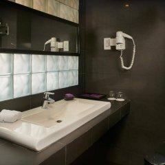 Отель The Surf Шри-Ланка, Бентота - 2 отзыва об отеле, цены и фото номеров - забронировать отель The Surf онлайн ванная фото 2