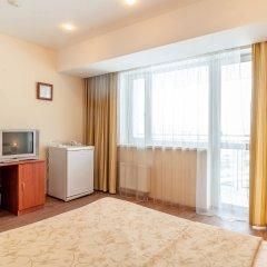 Гостиница Атлантик by USTA Hotels удобства в номере