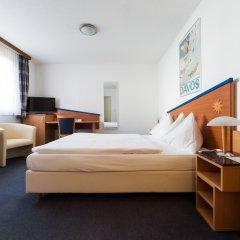 Отель Turmhotel Victoria Швейцария, Давос - отзывы, цены и фото номеров - забронировать отель Turmhotel Victoria онлайн детские мероприятия