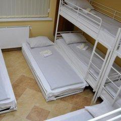 Гостиница Hostel Severyn Lv Украина, Львов - отзывы, цены и фото номеров - забронировать гостиницу Hostel Severyn Lv онлайн ванная