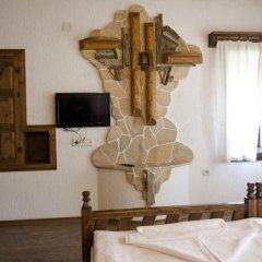 Отель Petko Takov's House Болгария, Чепеларе - отзывы, цены и фото номеров - забронировать отель Petko Takov's House онлайн фото 39