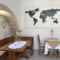 Отель Aria di Casa Альберобелло комната для гостей фото 2