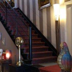 Отель Noga Бельгия, Брюссель - отзывы, цены и фото номеров - забронировать отель Noga онлайн фото 13