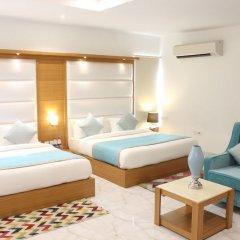 Отель Star Индия, Нью-Дели - отзывы, цены и фото номеров - забронировать отель Star онлайн фото 5