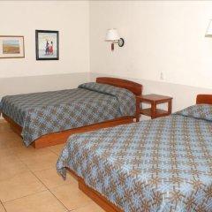 Отель Playa Bonita Гондурас, Тела - отзывы, цены и фото номеров - забронировать отель Playa Bonita онлайн комната для гостей фото 5