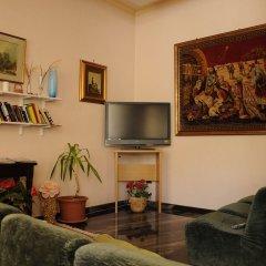 Отель Siviglia Фьюджи комната для гостей