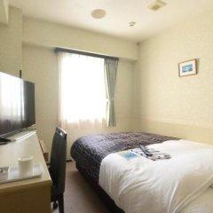 APA Hotel Sagamihara Kobuchieki-mae комната для гостей фото 5