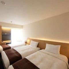 Hotel Tokyu Bizfort Hakata комната для гостей фото 3