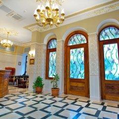 Amber Hotel Турция, Стамбул - - забронировать отель Amber Hotel, цены и фото номеров интерьер отеля