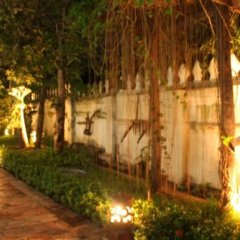 Отель Luang Prabang Residence (The Boutique Villa) фото 11