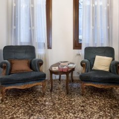 Отель Corte Del Paradiso комната для гостей фото 2
