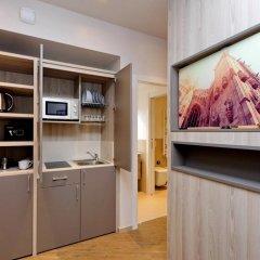 Отель Duomo - Apartments Milano Италия, Милан - 2 отзыва об отеле, цены и фото номеров - забронировать отель Duomo - Apartments Milano онлайн в номере