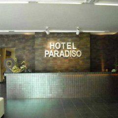 Отель San Vincenzo Rooms Vigonza Италия, Вигонца - отзывы, цены и фото номеров - забронировать отель San Vincenzo Rooms Vigonza онлайн интерьер отеля