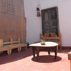 Отель Riad Dar Nawfal Марокко, Схират - отзывы, цены и фото номеров - забронировать отель Riad Dar Nawfal онлайн фото 11