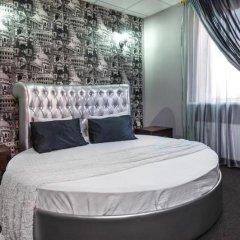 Гостиница Мартон Северная 3* Стандартный номер с двуспальной кроватью фото 46