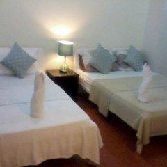 Отель Park Hill Hotel Филиппины, Лапу-Лапу - отзывы, цены и фото номеров - забронировать отель Park Hill Hotel онлайн фото 3