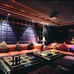 Dongzhou Hotel развлечения