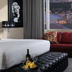Отель Westgate Las Vegas Resort & Casino США, Лас-Вегас - 11 отзывов об отеле, цены и фото номеров - забронировать отель Westgate Las Vegas Resort & Casino онлайн фото 9