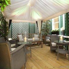Отель Dukes London Великобритания, Лондон - отзывы, цены и фото номеров - забронировать отель Dukes London онлайн интерьер отеля фото 3