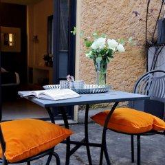 Отель Urben Suites Apartment Design Италия, Рим - 1 отзыв об отеле, цены и фото номеров - забронировать отель Urben Suites Apartment Design онлайн фото 22