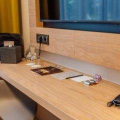 Отель Centennial Hotel Tallinn Эстония, Таллин - 7 отзывов об отеле, цены и фото номеров - забронировать отель Centennial Hotel Tallinn онлайн фото 2