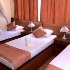 Dreams Hotel Турция, Сельчук - отзывы, цены и фото номеров - забронировать отель Dreams Hotel онлайн комната для гостей фото 2